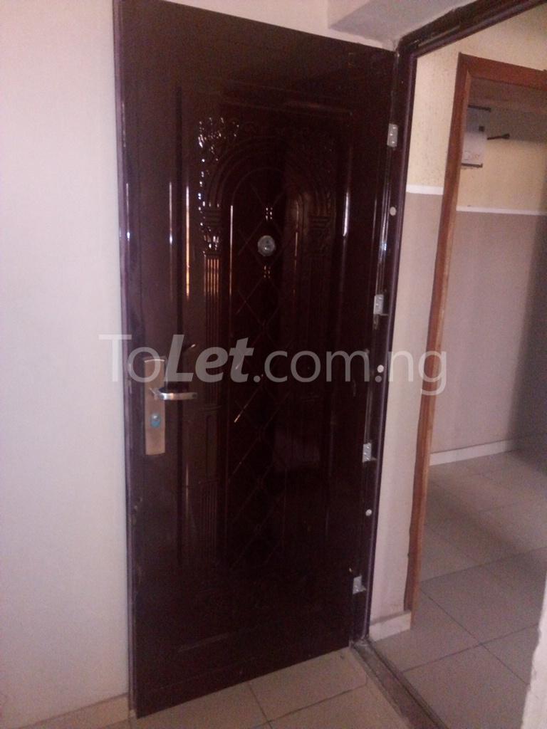 2 bedroom Flat / Apartment for rent Ekoro Road Abule Egba Lagos - 9