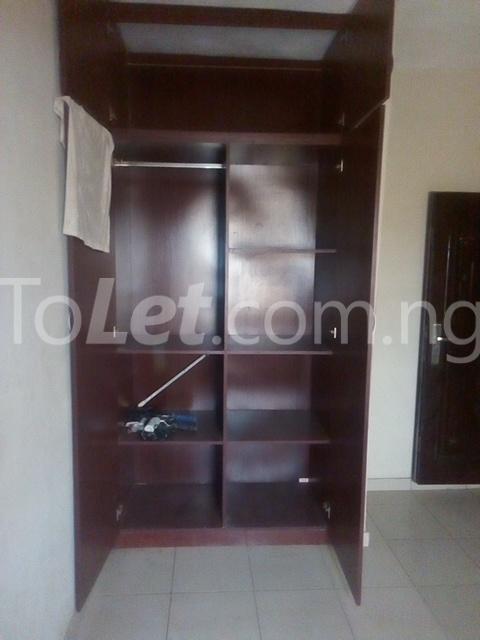 2 bedroom Flat / Apartment for rent Ekoro Road Abule Egba Lagos - 15