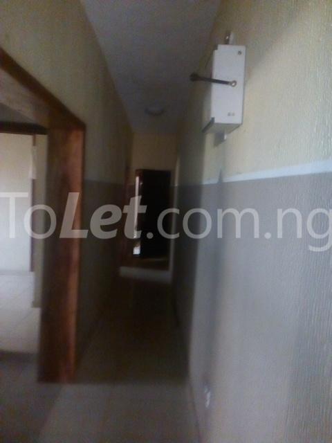 2 bedroom Flat / Apartment for rent Ekoro Road Abule Egba Lagos - 13