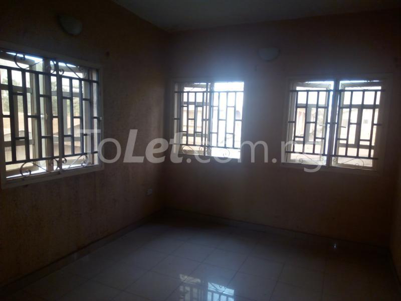 2 bedroom Flat / Apartment for rent Ekoro Road Abule Egba Lagos - 12