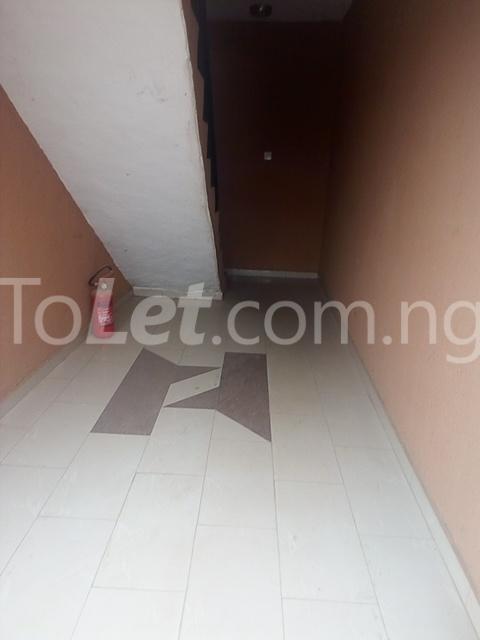2 bedroom Flat / Apartment for rent Ekoro Road Abule Egba Lagos - 18