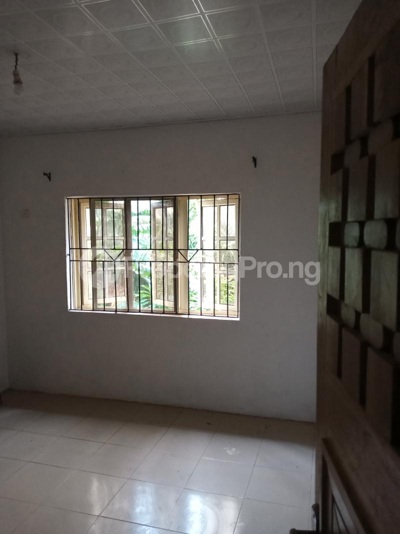 1 bedroom mini flat  Self Contain Flat / Apartment for rent Ologede estate Ibadan Oyo - 0