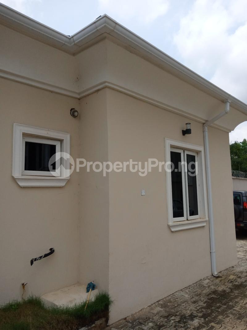 1 bedroom mini flat  Self Contain Flat / Apartment for rent Malami Oluyole Estate Ibadan Oyo - 0