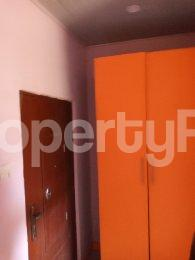 1 bedroom mini flat  Self Contain Flat / Apartment for rent Taska Akala Express Ibadan Oyo - 2