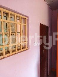 1 bedroom mini flat  Self Contain Flat / Apartment for rent Taska Akala Express Ibadan Oyo - 1