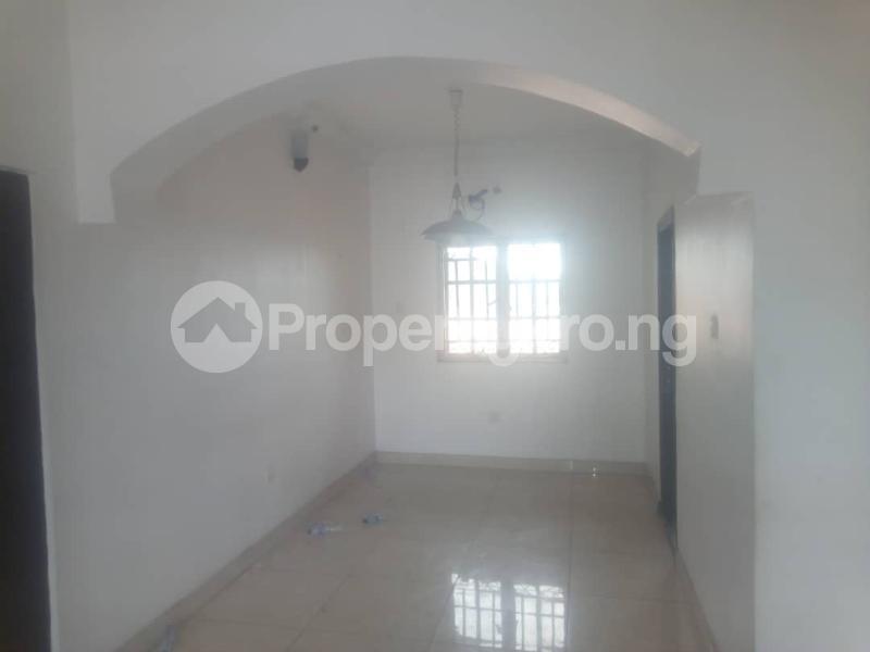 3 bedroom Flat / Apartment for rent ---- Osapa london Lekki Lagos - 2