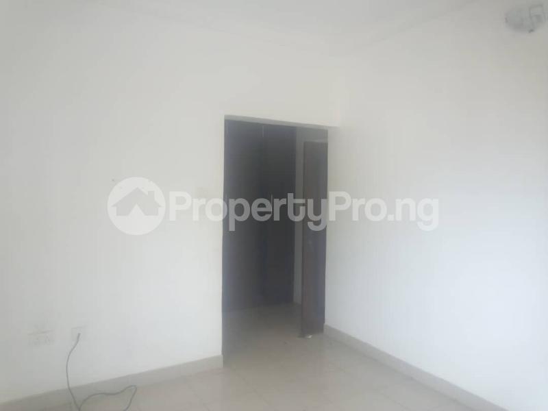 3 bedroom Flat / Apartment for rent ---- Osapa london Lekki Lagos - 5