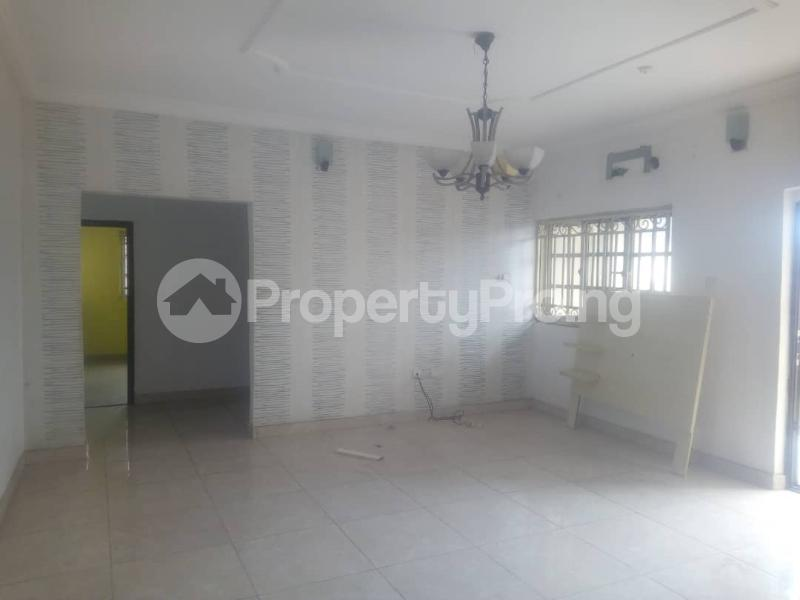 3 bedroom Flat / Apartment for rent ---- Osapa london Lekki Lagos - 1