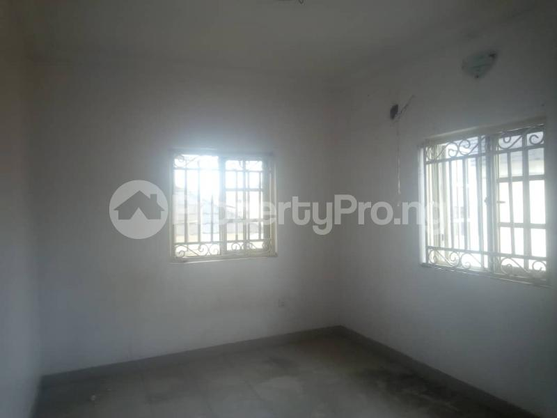 3 bedroom Flat / Apartment for rent ---- Osapa london Lekki Lagos - 7