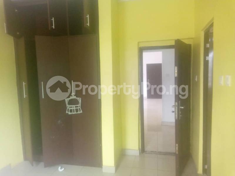 3 bedroom Flat / Apartment for rent ---- Osapa london Lekki Lagos - 6