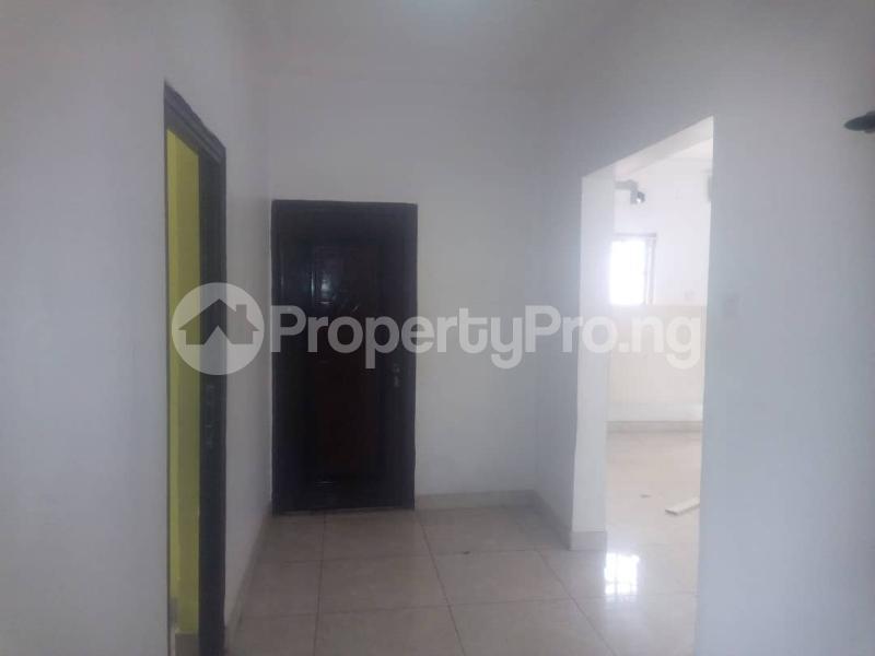 3 bedroom Flat / Apartment for rent ---- Osapa london Lekki Lagos - 4