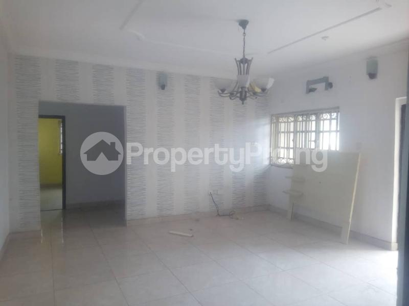3 bedroom Flat / Apartment for rent ---- Osapa london Lekki Lagos - 3