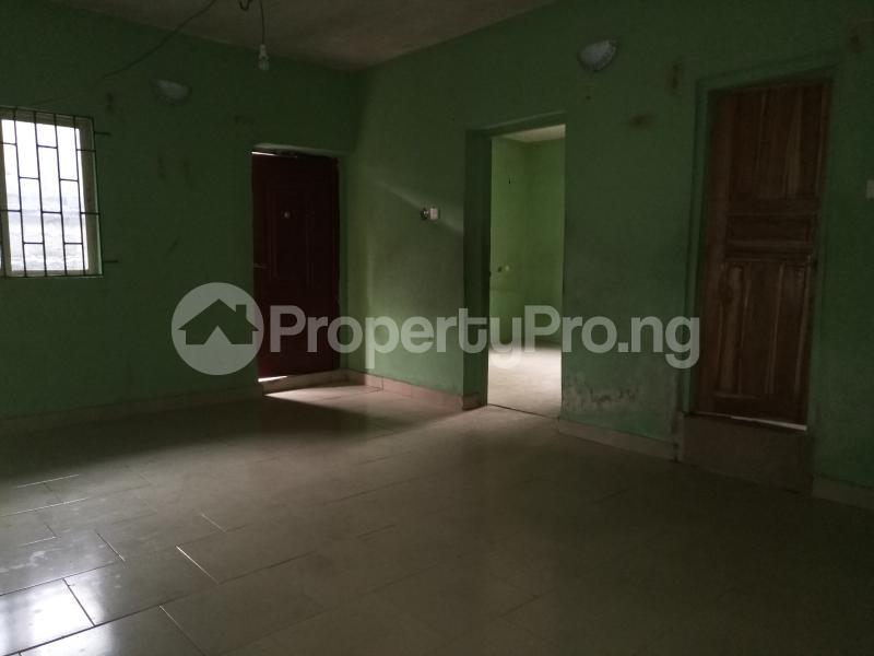 2 bedroom Flat / Apartment for rent - Yaba Lagos - 1