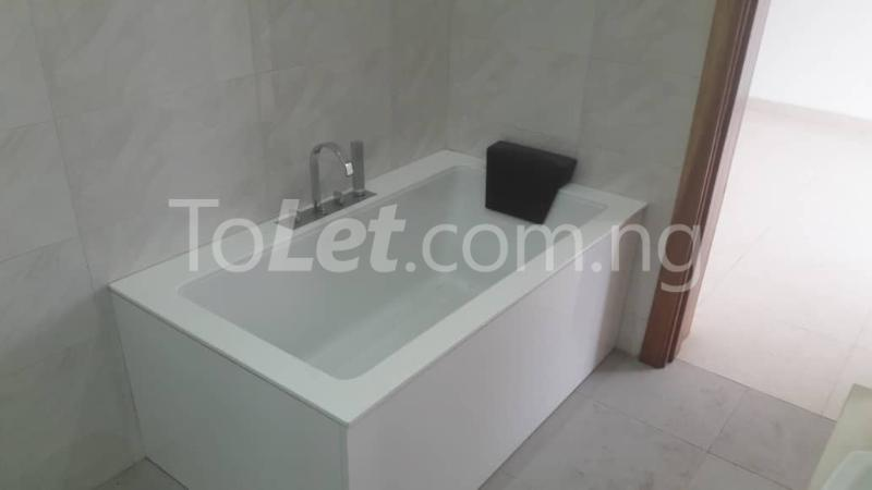 4 bedroom House for sale Ikate  Lekki Lagos - 5