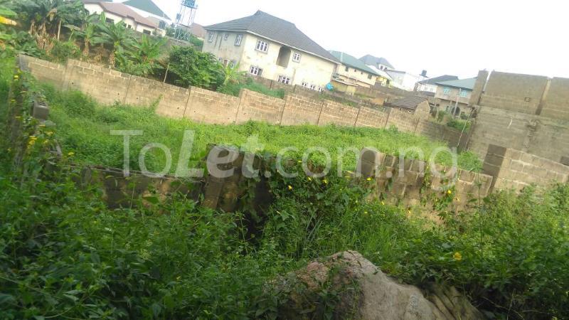 4 bedroom House for sale - Akobo Ibadan Oyo - 2