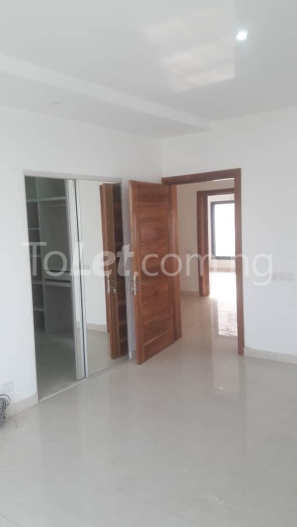 4 bedroom House for sale Ikate  Lekki Lagos - 6