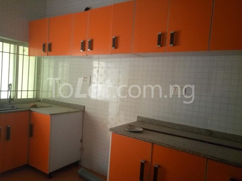 3 bedroom Flat / Apartment for sale Off Akiogun road Victoria Island Extension Victoria Island Lagos - 1