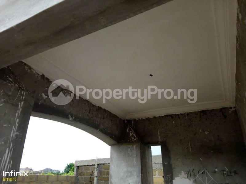 3 bedroom Detached Bungalow House for sale Ozuoba by Rumuopkarali Magbuoba Port Harcourt Rivers - 6