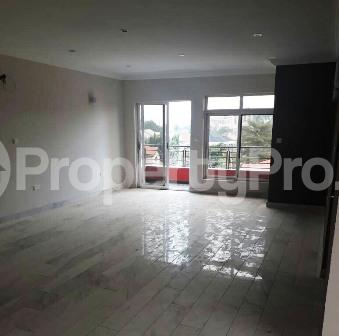 4 bedroom Flat / Apartment for sale Palace Road Victoria Island Extension Victoria Island Lagos - 2