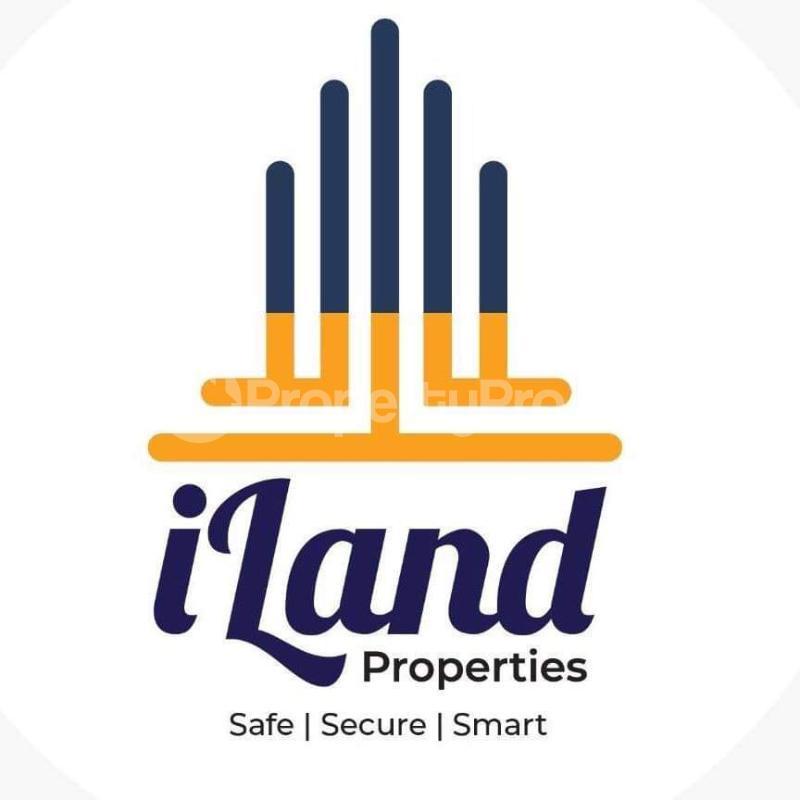 Mixed   Use Land Land for sale Beechwood estate, Shepati Lekki Ikate Lekki Lagos - 0