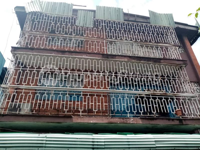 House for sale Norman Williams Street Awolowo Road Ikoyi Lagos - 1
