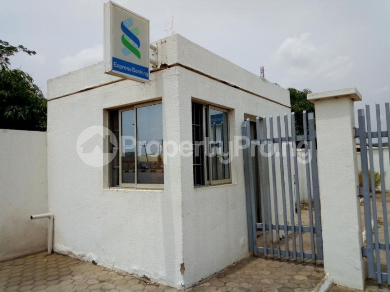 Commercial Property for sale Kachia Road, Kaduna, Kaduna State Kaduna North Kaduna - 2