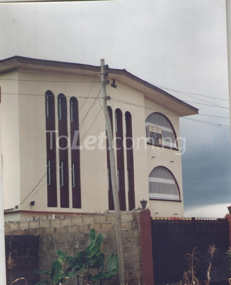3 bedroom House for sale 5, Mosunmola Ariyo Street,  Egbeda Alimosho Lagos - 0