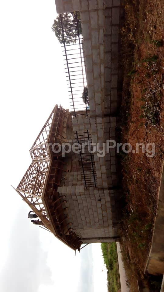 Residential Land Land for sale FO2 Bwari Central Area Abuja - 0