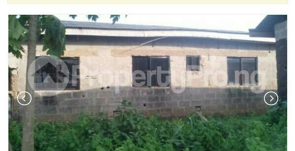 4 bedroom Detached Bungalow House for sale -  Sango Ota Ado Odo/Ota Ogun - 3