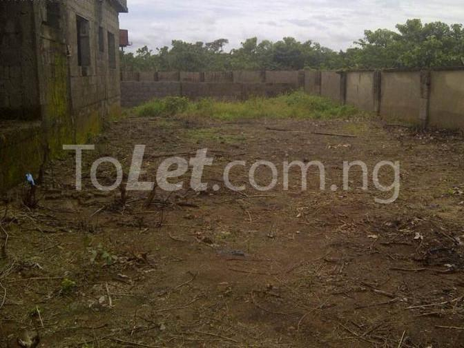 6 bedroom House for sale Gudu Road Gaduwa Abuja - 4