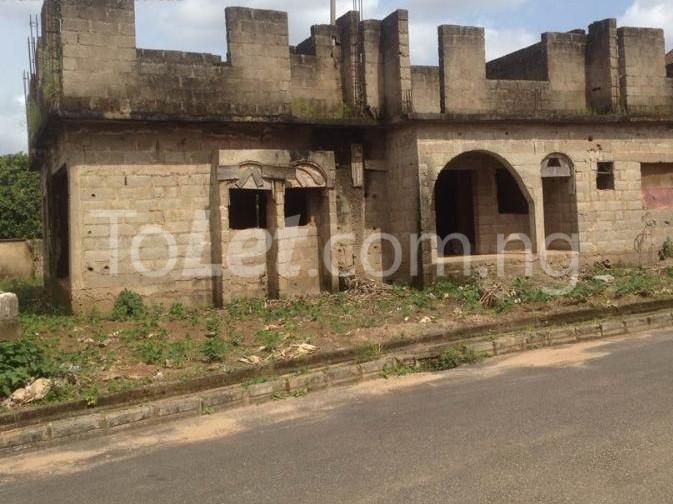 6 bedroom House for sale Gudu Road Gaduwa Abuja - 0