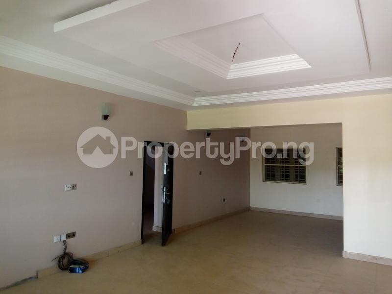 3 bedroom Blocks of Flats House for sale Airport Junction, Jabi Jabi Abuja - 2