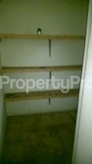 5 bedroom Detached Duplex House for sale GRA Magodo Kosofe/Ikosi Lagos - 9