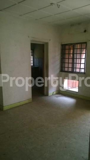 5 bedroom Detached Duplex House for sale GRA Magodo Kosofe/Ikosi Lagos - 5