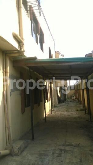 5 bedroom Detached Duplex House for sale GRA Magodo Kosofe/Ikosi Lagos - 3