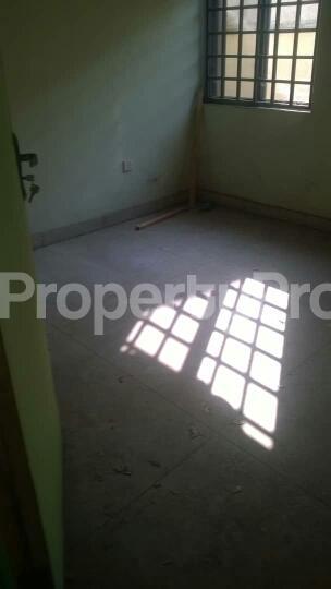 5 bedroom Detached Duplex House for sale GRA Magodo Kosofe/Ikosi Lagos - 6