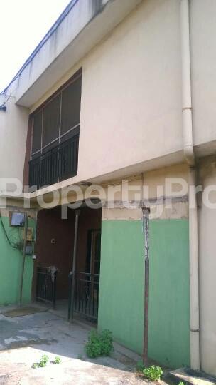 5 bedroom Detached Duplex House for sale GRA Magodo Kosofe/Ikosi Lagos - 1