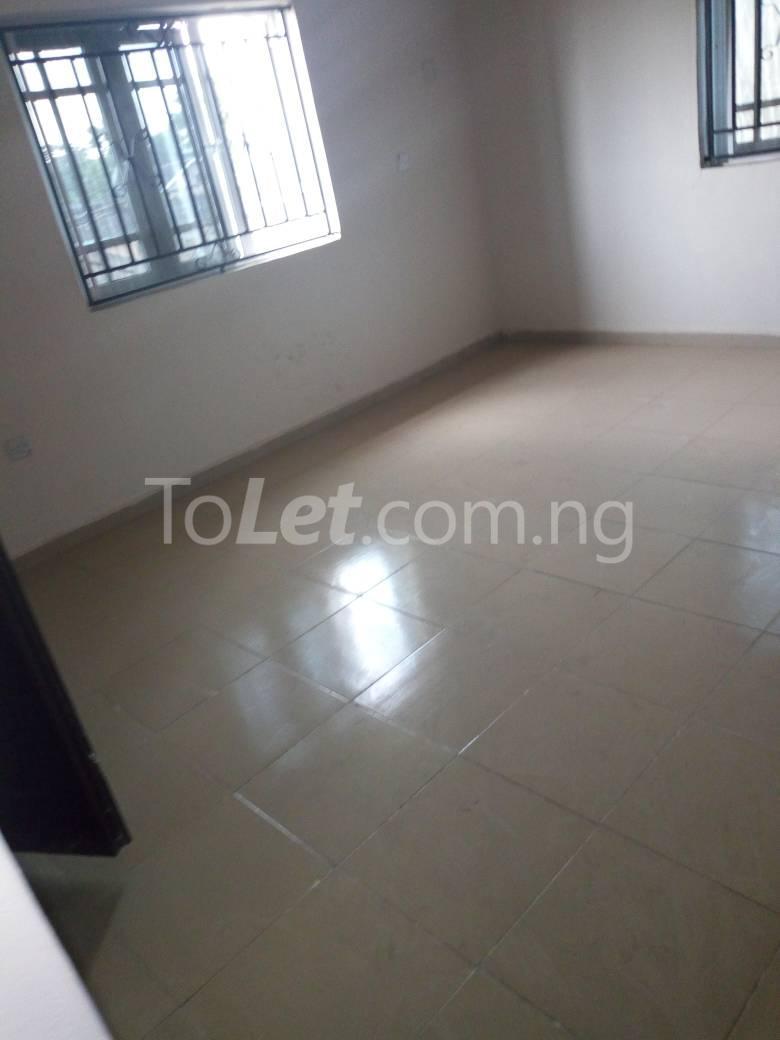 8 bedroom House for sale Along Kolapo Ishola Estate Akobo Ibadan Akobo Ibadan Oyo - 8