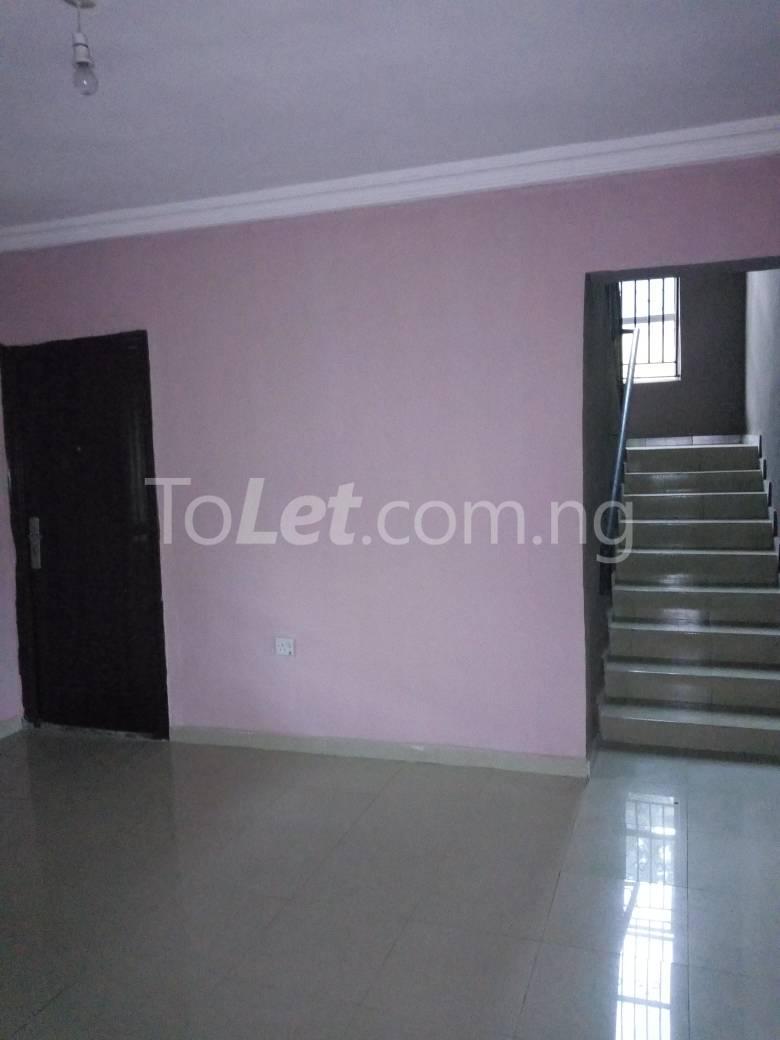 8 bedroom House for sale Along Kolapo Ishola Estate Akobo Ibadan Akobo Ibadan Oyo - 5