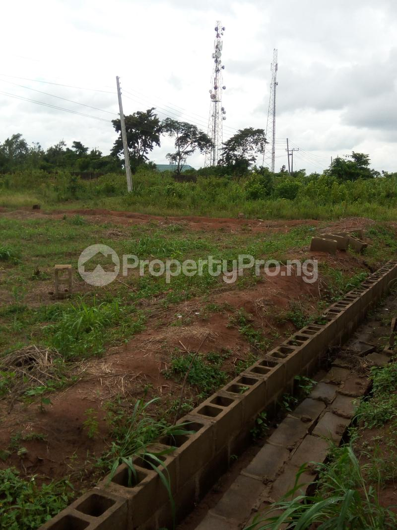 10 bedroom Hotel/Guest House Commercial Property for sale Ibese beside dangote cement refinery Yewa North Yewa Ogun - 4