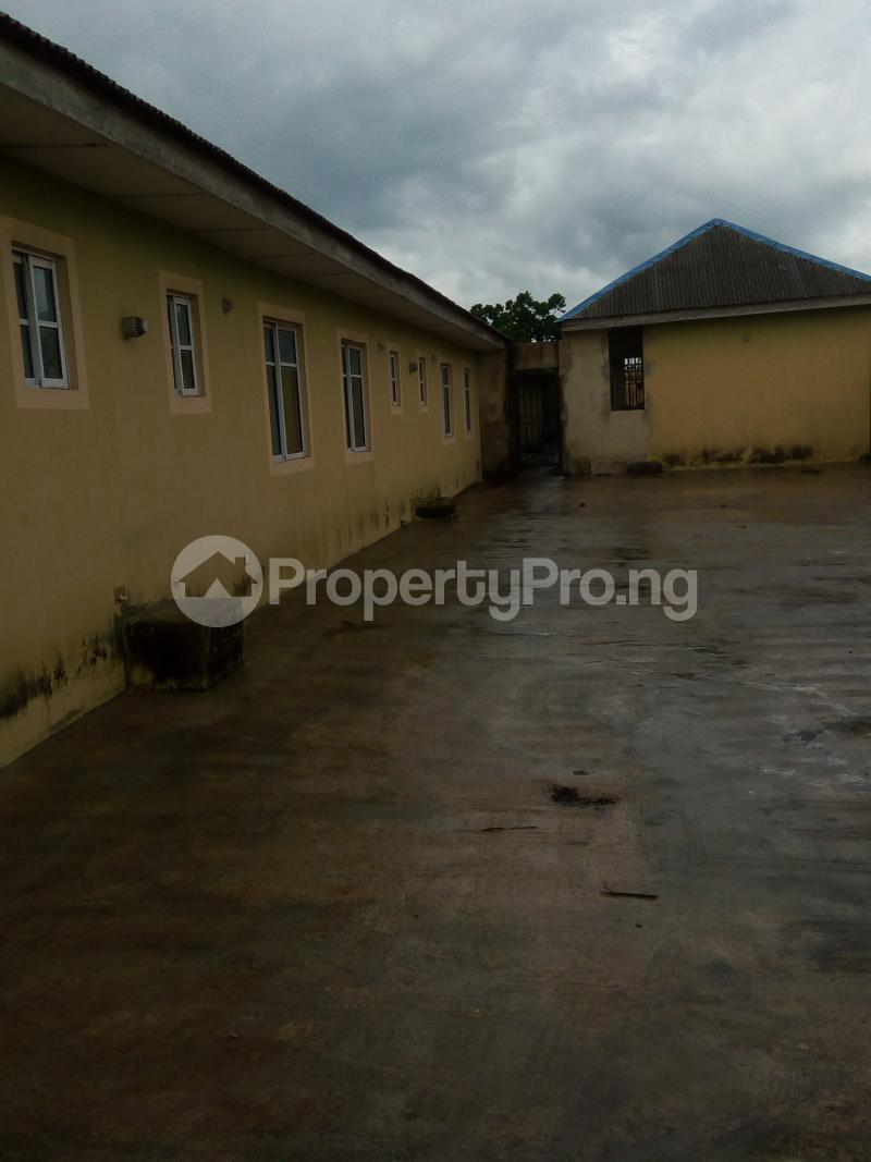 10 bedroom Hotel/Guest House Commercial Property for sale Ibese beside dangote cement refinery Yewa North Yewa Ogun - 7
