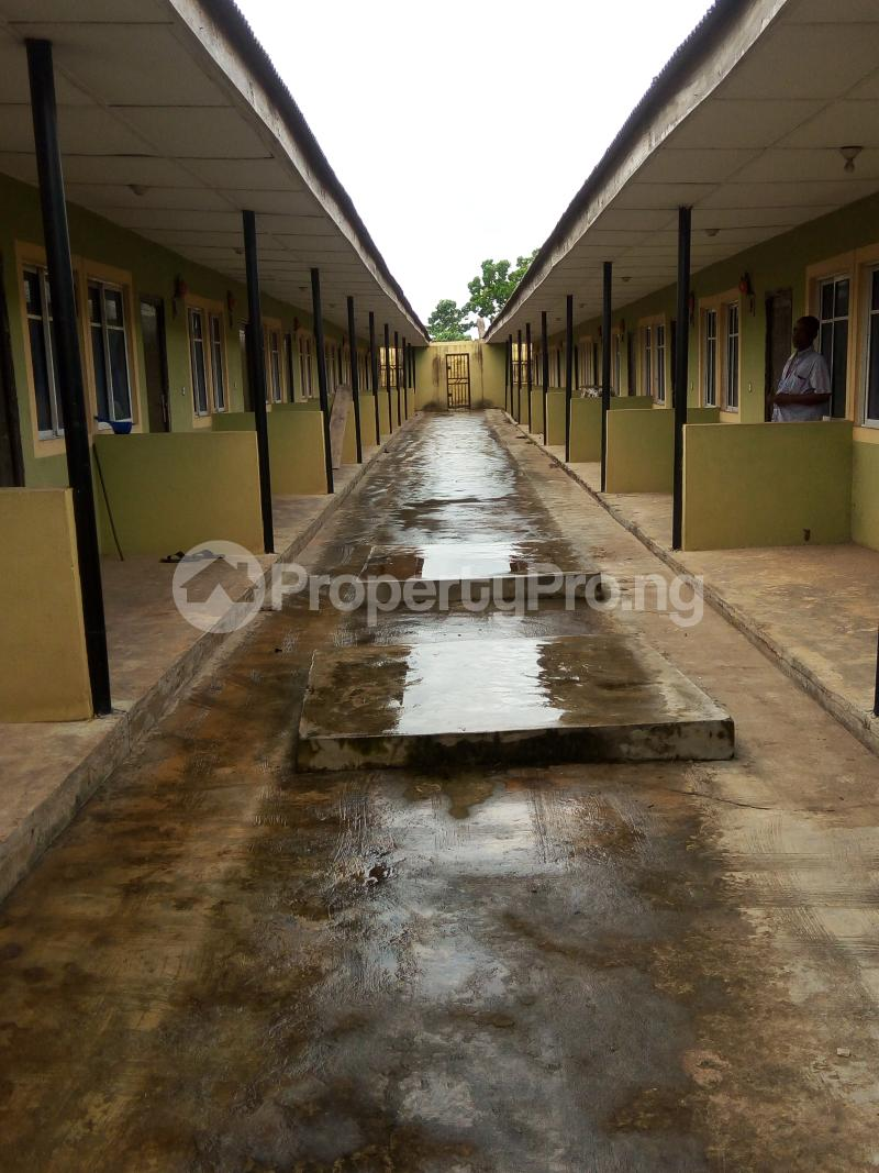 10 bedroom Hotel/Guest House Commercial Property for sale Ibese beside dangote cement refinery Yewa North Yewa Ogun - 8