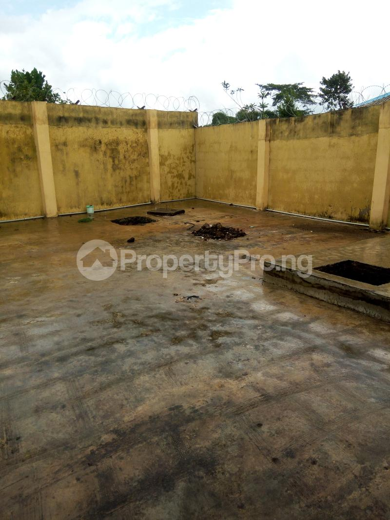 10 bedroom Hotel/Guest House Commercial Property for sale Ibese beside dangote cement refinery Yewa North Yewa Ogun - 13