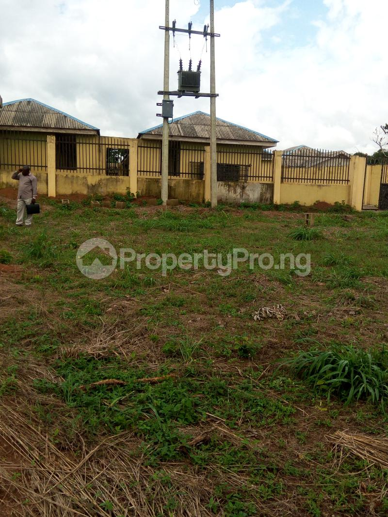 10 bedroom Hotel/Guest House Commercial Property for sale Ibese beside dangote cement refinery Yewa North Yewa Ogun - 3