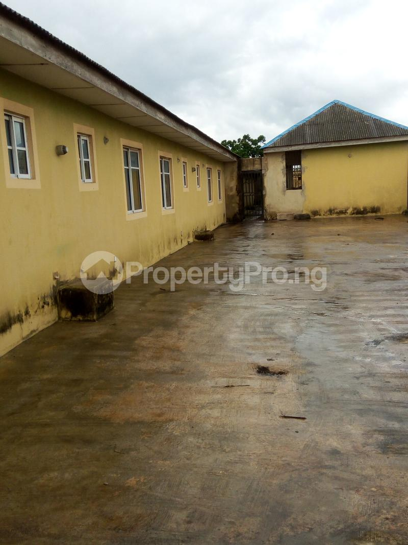 10 bedroom Hotel/Guest House Commercial Property for sale Ibese beside dangote cement refinery Yewa North Yewa Ogun - 6