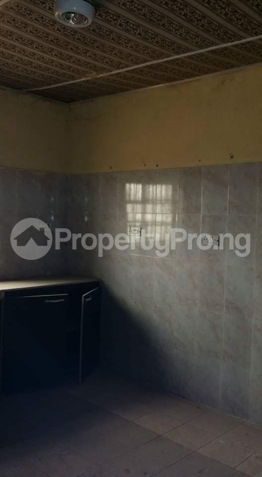 2 bedroom Blocks of Flats House for sale Jukwoyi Sub-Urban District Abuja - 5