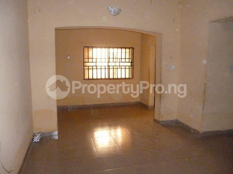 2 bedroom Blocks of Flats House for sale Jukwoyi Sub-Urban District Abuja - 3