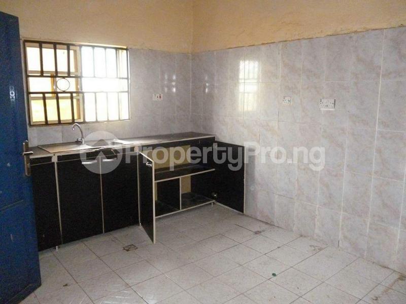 2 bedroom Blocks of Flats House for sale Jukwoyi Sub-Urban District Abuja - 2