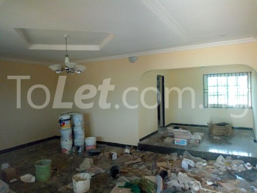 2 bedroom Flat / Apartment for rent way of peace Akure Ondo - 0