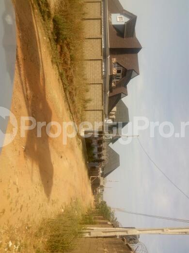 Land for sale NBTE quarters Barnawa; Kaduna South Kaduna - 3